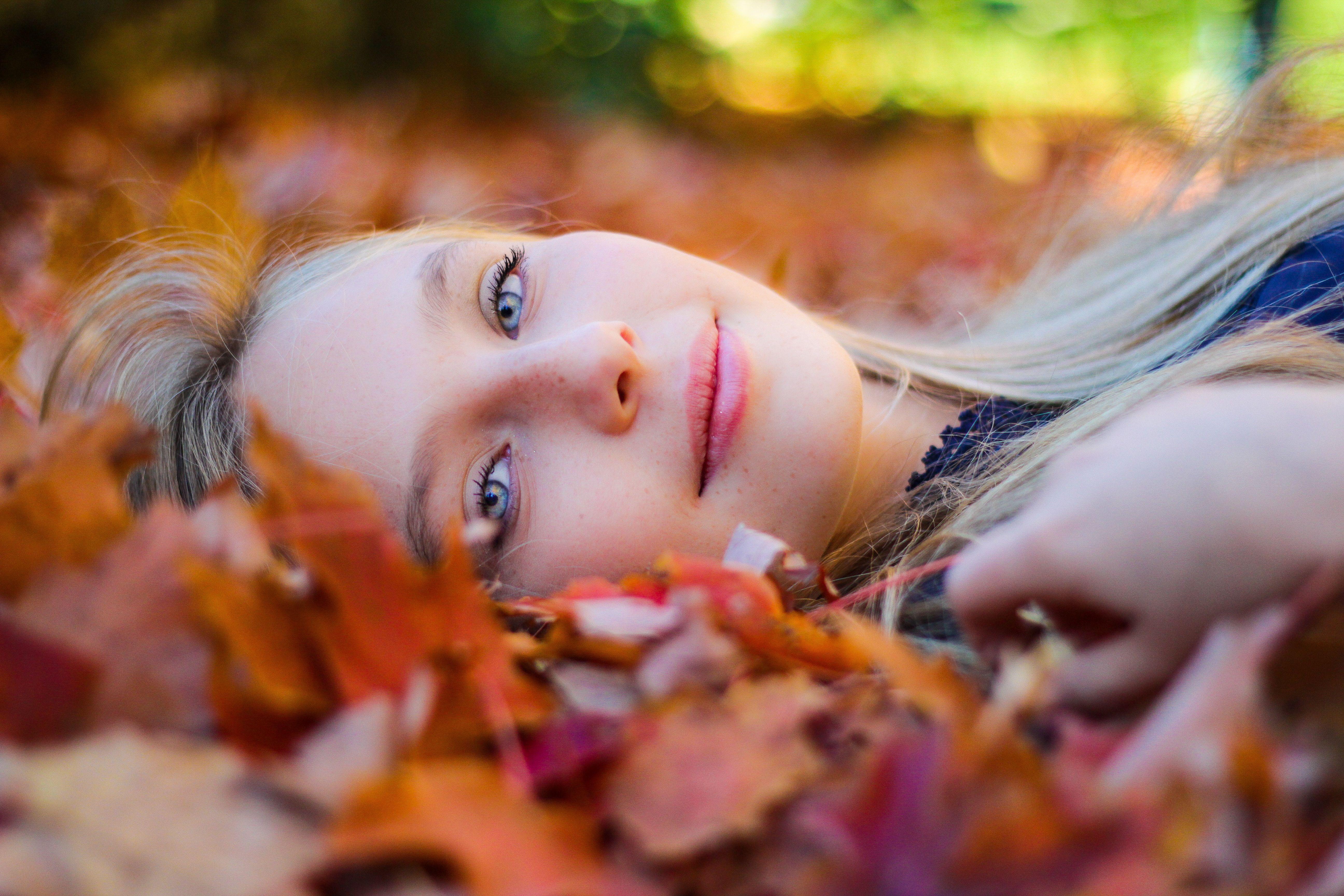 consejos cuidar la piel en otoño