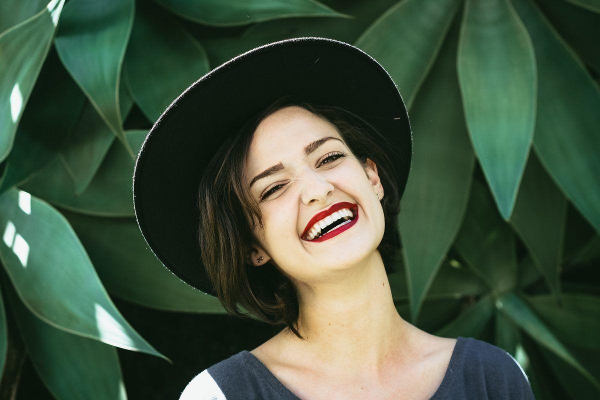 implantes dentales estética