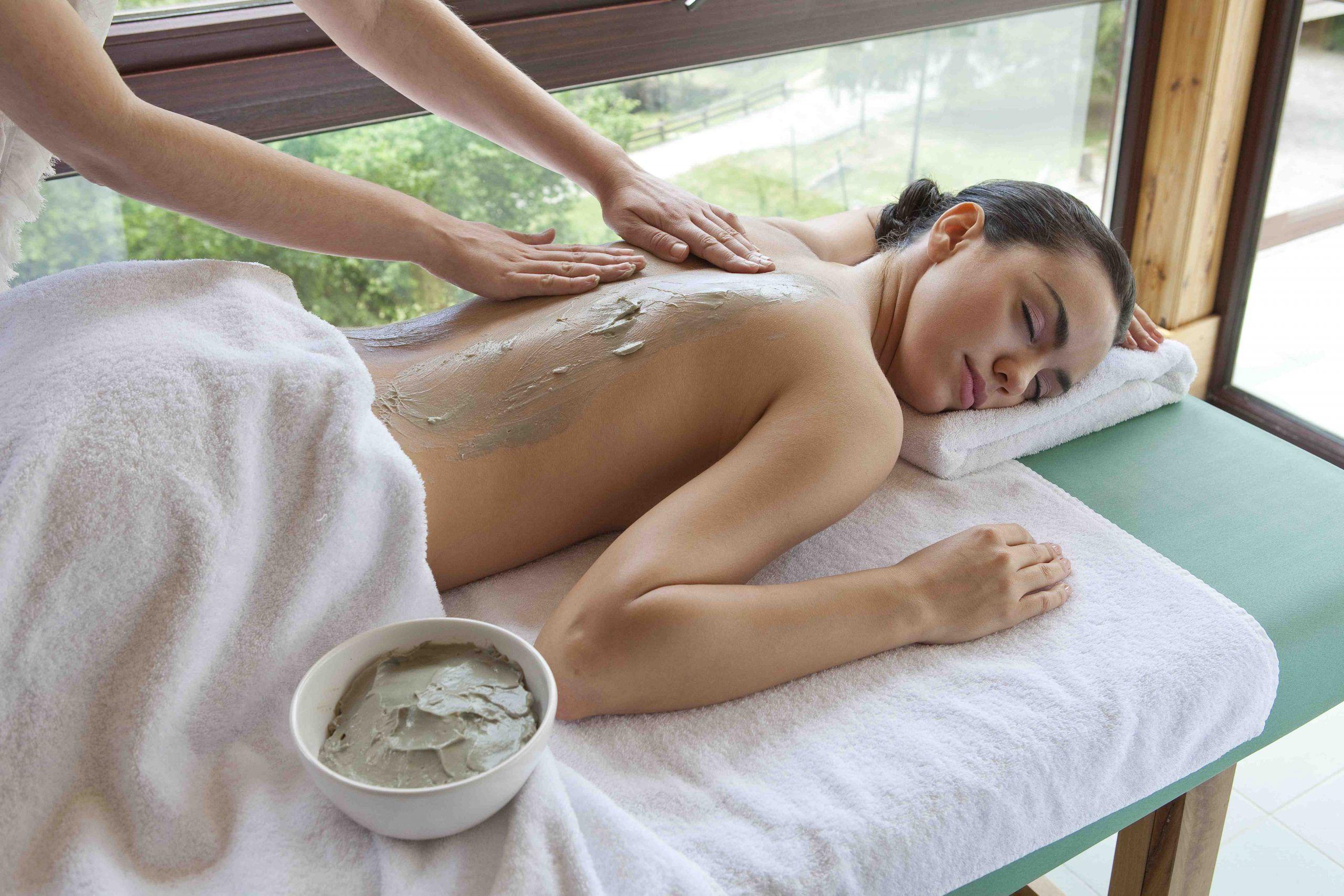 mejores planes beauty circuito clades de boí masaje