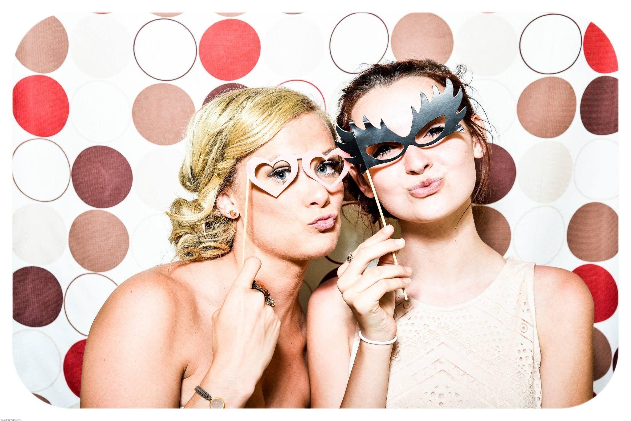 los mejores planes beauty party