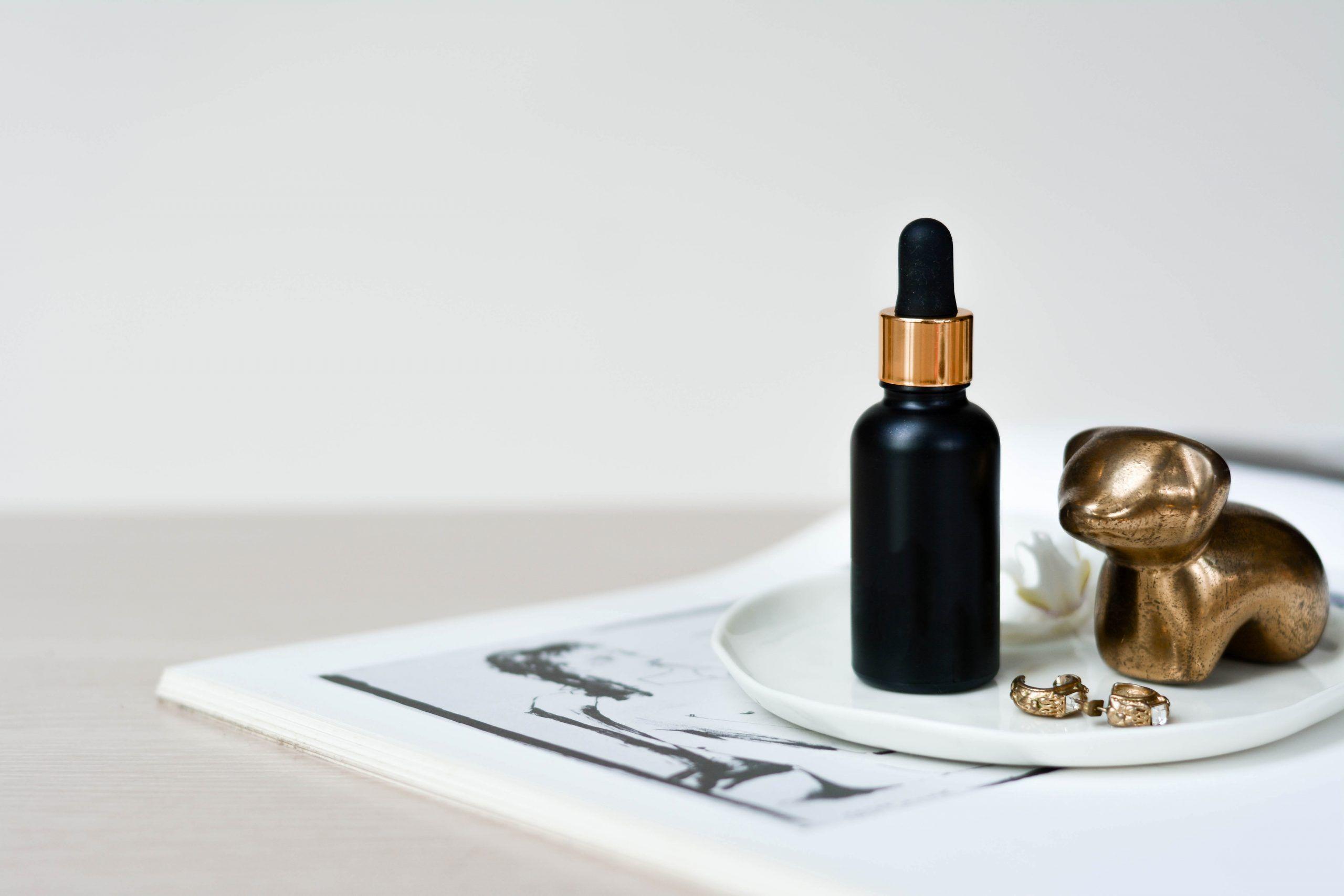 cosméticos más vendidos serum