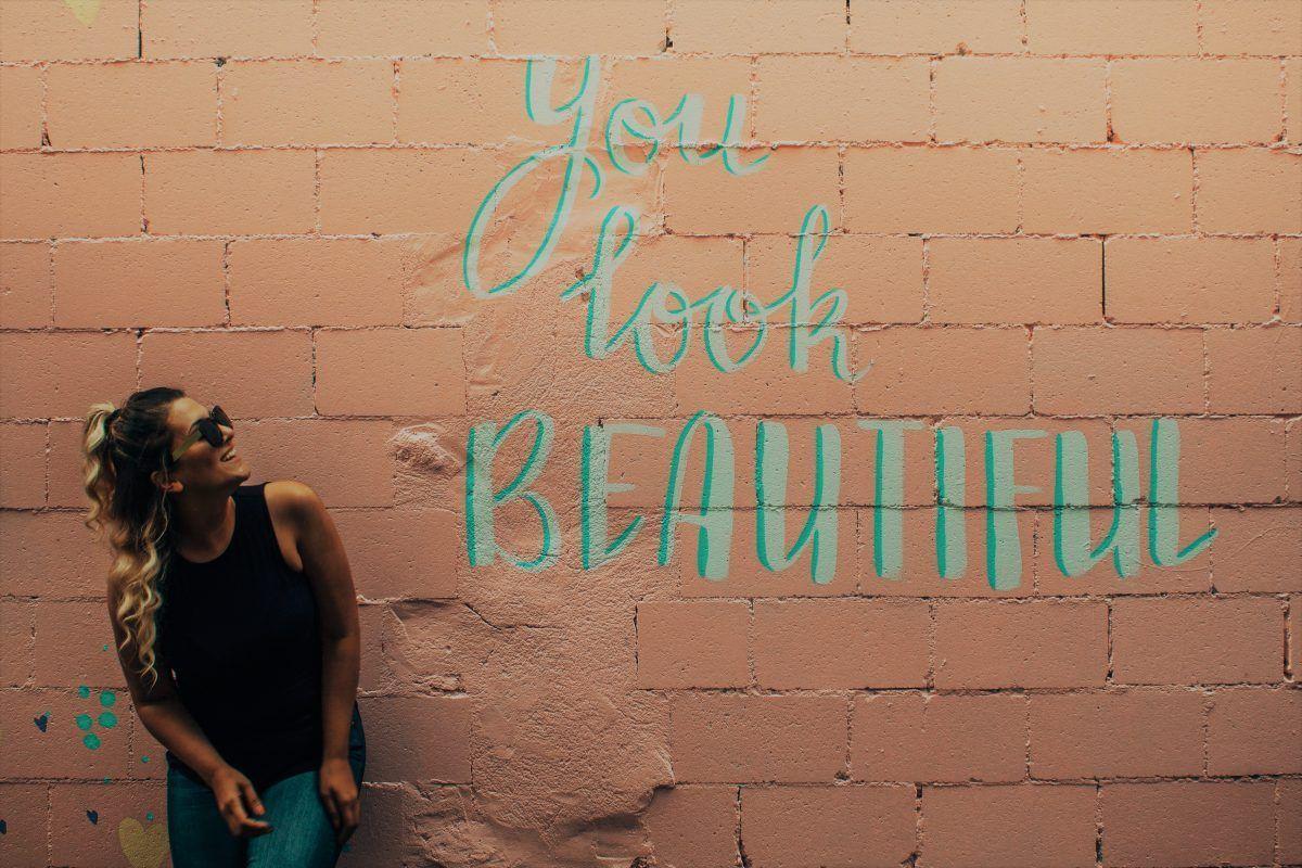 consejos de belleza imprescindibles