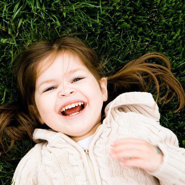 consejos cuidar dientes niños