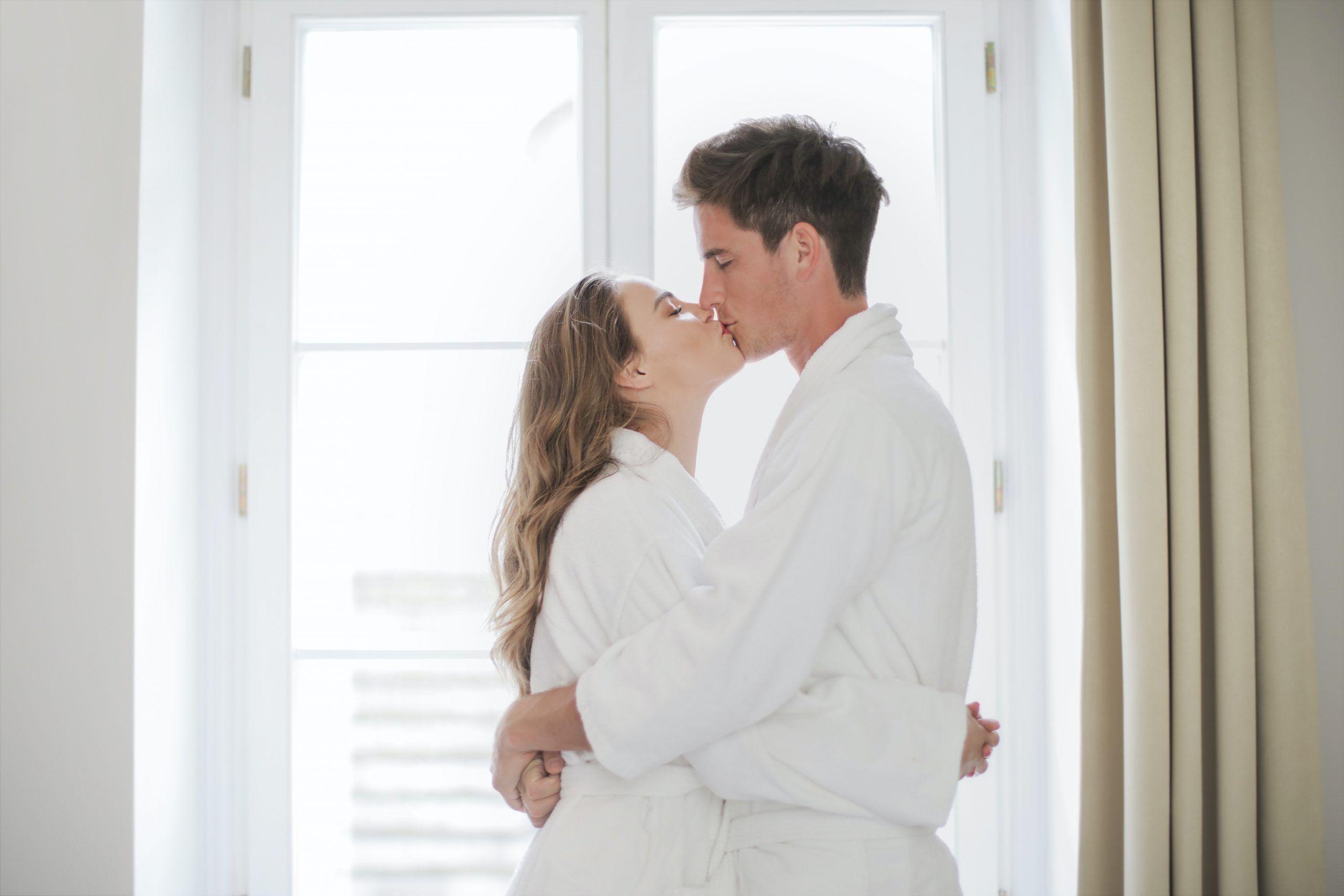 ideas para celebrar el aniversario en casa spa