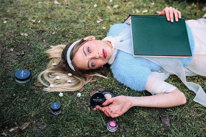 cómo leer las etiquetas de los cosméticos alice in beauty land