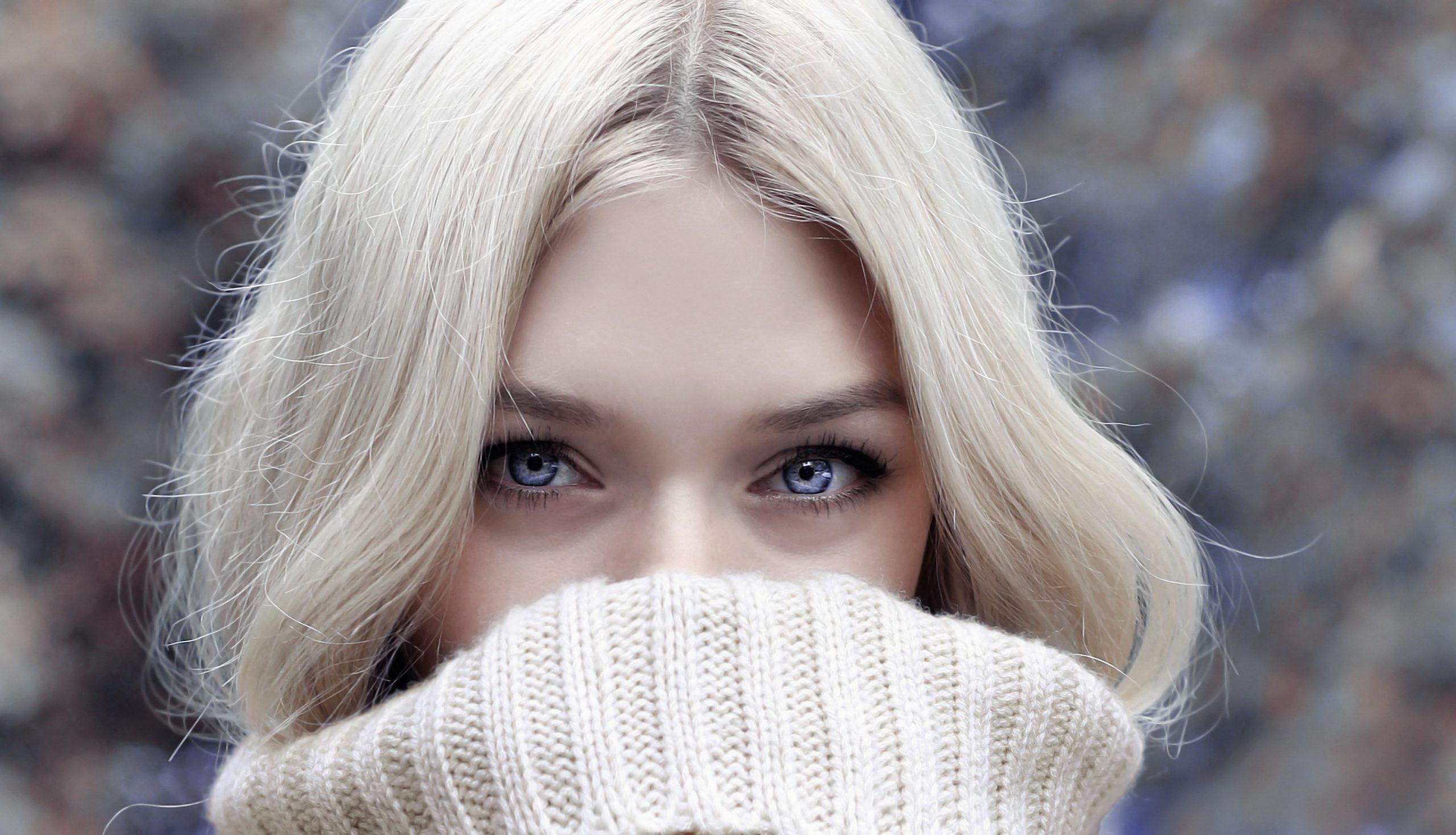 usar ropa abrigo frío piel