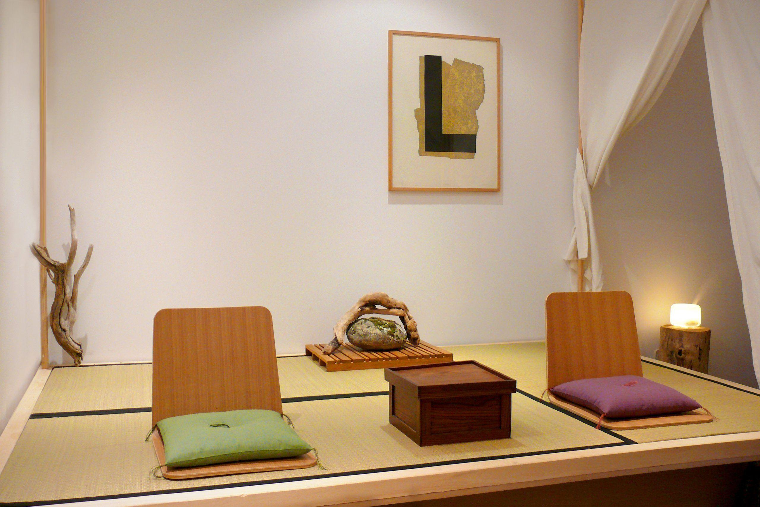 Maiko Yoga Facial salón