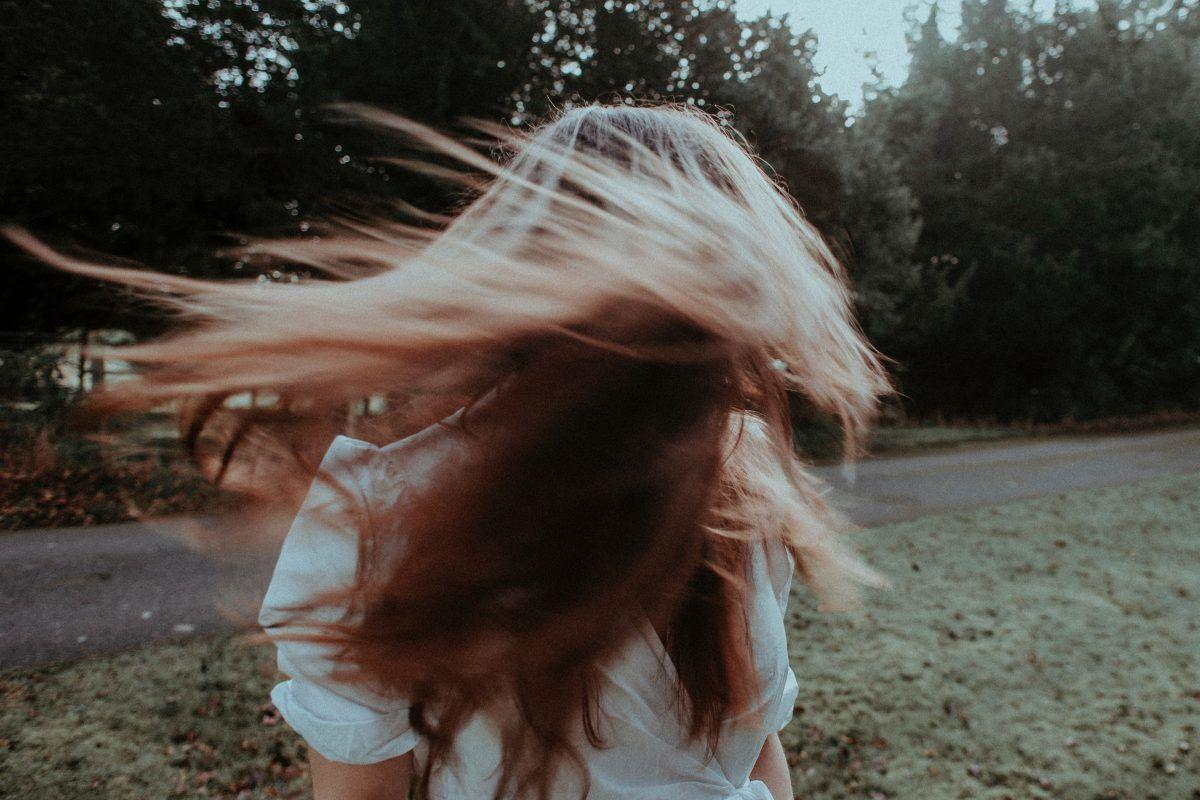 cómo acelerar crecimiento pelo