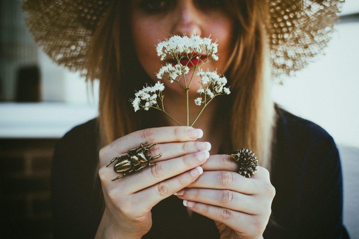 la importancia de la bisutería