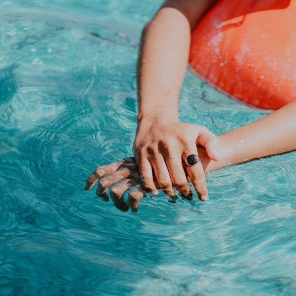 errores que no debes cometer en verano