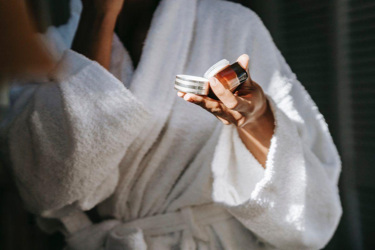 secretos que nadie te cuenta sobre tus cosméticos