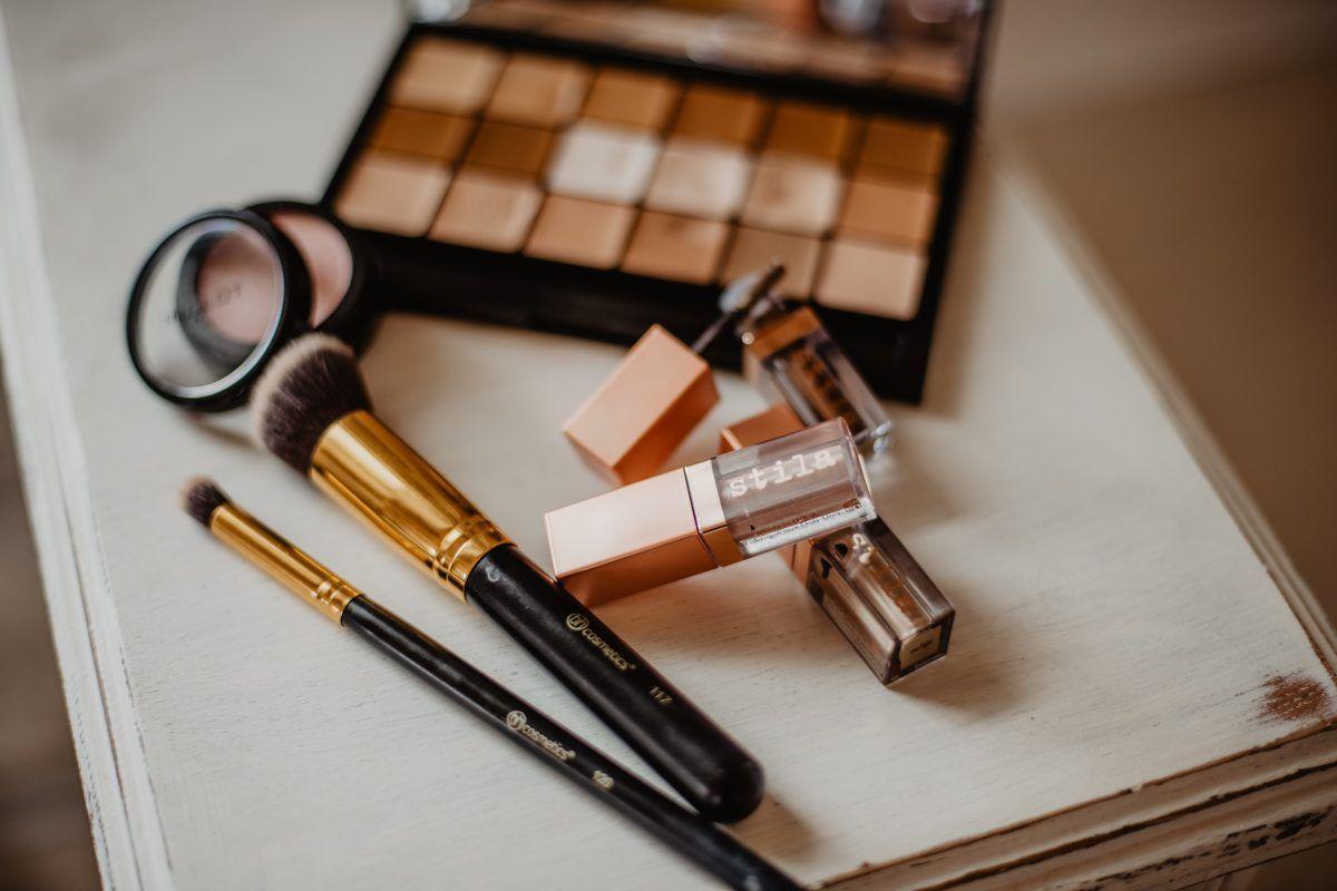 mejores productos de maquillaje