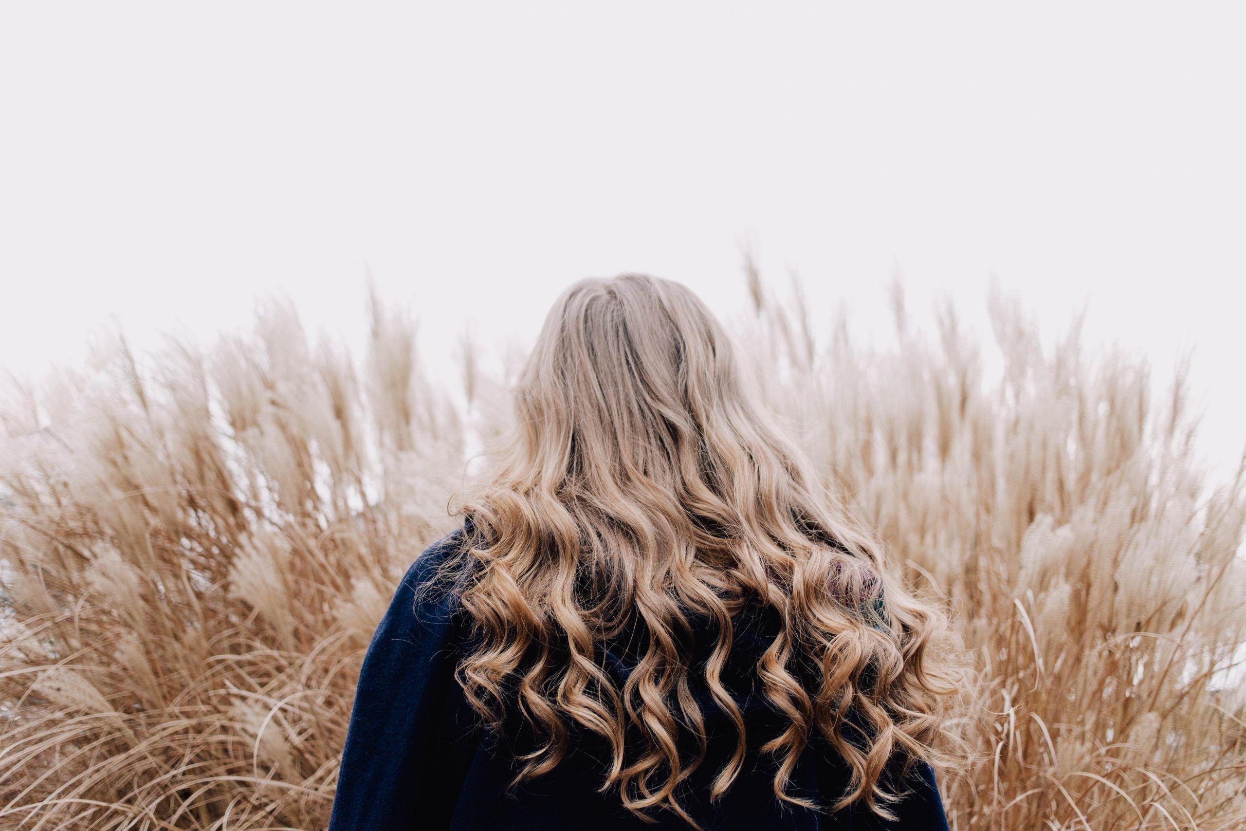 cabello ondas surferas